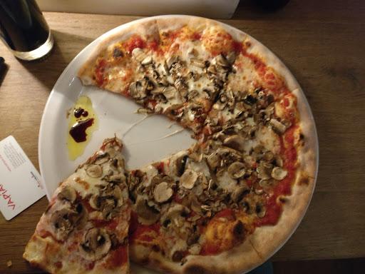Vapiano Linz, Schmidtorstraße 1, 4020 Linz, Österreich, Restaurant mit Essen zum Mitnehmen, state Oberösterreich