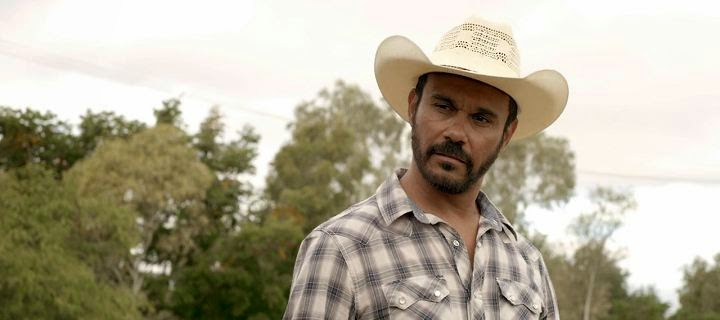 Single Resumable Download Link For English Movie Mystery Road (2013) Watch Online Download High Quality
