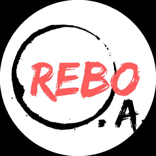 O. A. Rebo
