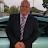 Roy Schielder avatar image