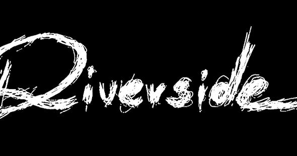 La Destileria Sonora: RIVERSIDE - DISCOGRAFIA / DISCOGRAPHY
