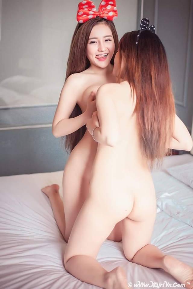 horny girls teacher fuck students
