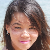 who is Phuong Phan contact information