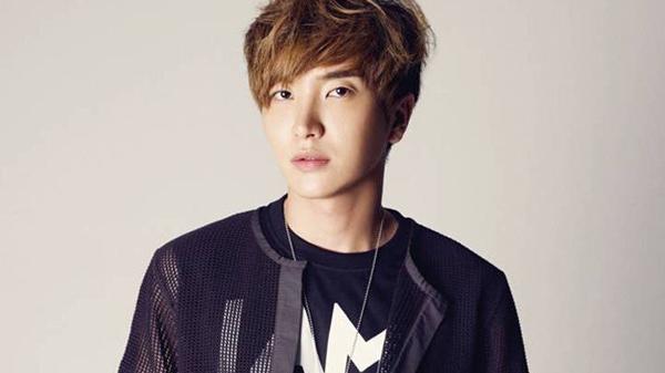 อีทึก(Leeteuk) วง Super Junior และดายอน(Dahyun) วง TWICE จะเป็นพิธีกรในงาน  Gaon Chart Music Awards – Kodzabkpop