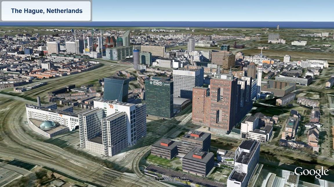 expanded 3d buildings