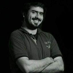 Luis Molas Photo 1
