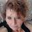 Tina Maestas avatar image