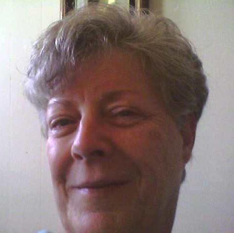 Kathleen Boyle
