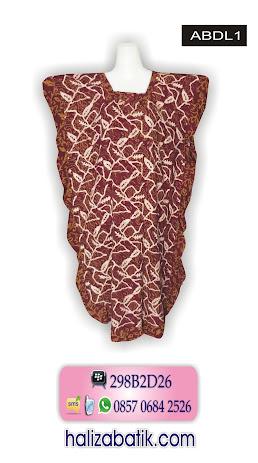 grosir batik pekalongan, Baju Batik Modern, Grosir Batik, Busana Batik