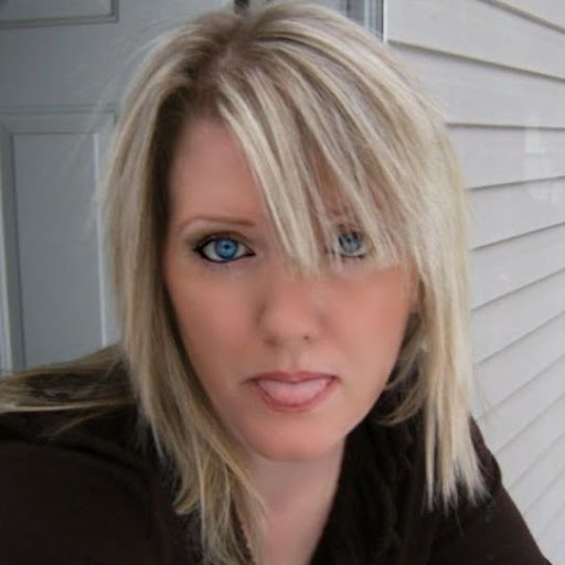 michele robichaud from new hampshire