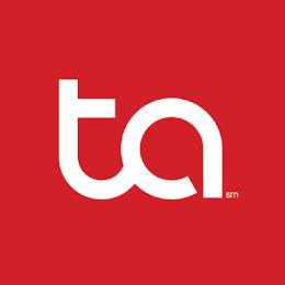ThomasARTS logo