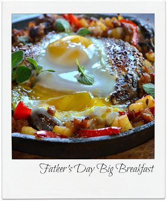 http://meiannguerrero.blogspot.ca/2013/06/fathers-day-big-breakfast.html