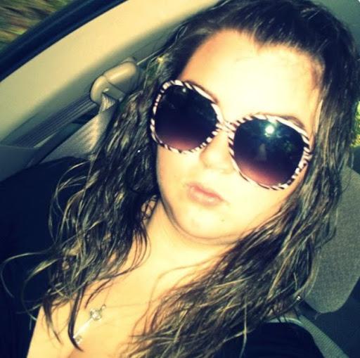Jessica Bumgarner