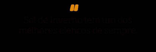 Cita%25C3%25A7%25C3%25A3O2 A Entrevista - Pedro Lopes