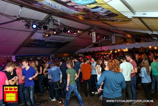 tentfeest  Overloon 18-10-2013 (56).JPG