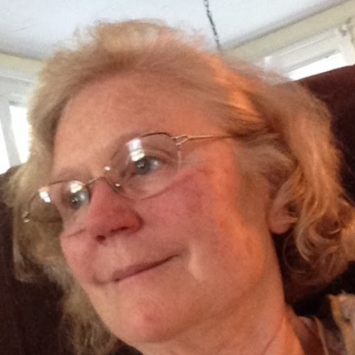 Gail Sterback Photo 2