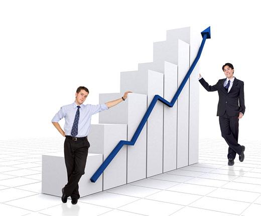 Factores críticos para el éxito del Negocio