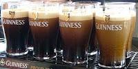 Cascade Guinness