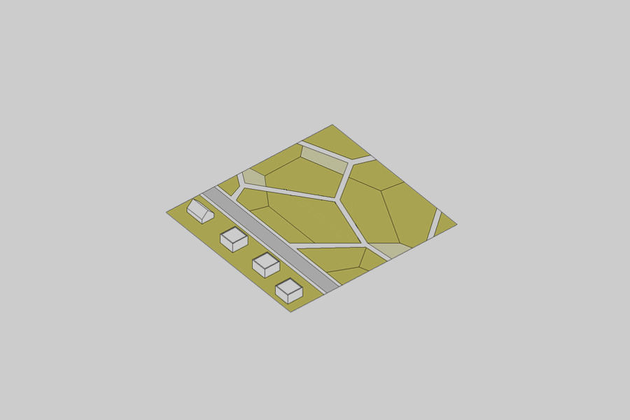 milimetdesign%2520-%2520Mikolai%2520Adamus%2520%2526%2520Igor%2520Brozyna%2520%252012.jpg (900×600)