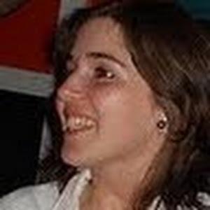 Alexandra Nogueira