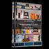 Ιατρείο Μικρών Ζωών, Γιάννης Αντάμης (Android Book by Automon)