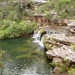 Winifred Falls (36059)