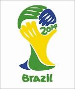 Ver Online Brasil vs Camerún: Mundial Brasil 2014, Lunes 23 de Junio de 2014 (HD)