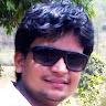 Roop Kumar