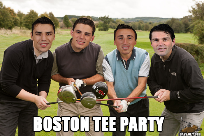 Boston-tee-party