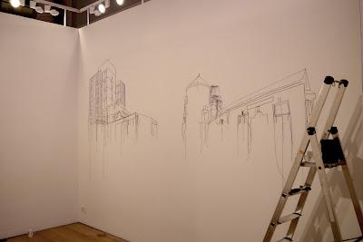 Debbie Smyth design