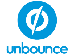 how to publish and track forms on Unbounce