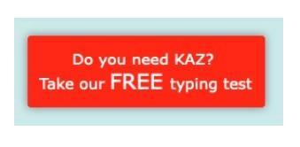 C:\Users\Kaz Type\Desktop\Imagery\Free Typing Test.jpg