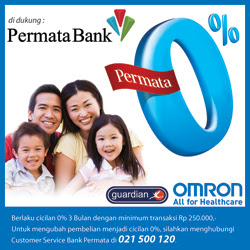 promo bank permata