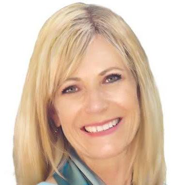 Kim Miller