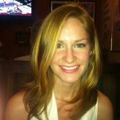 Stephanie Ward Photo 28
