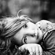 Эгоцентризм детского мышления