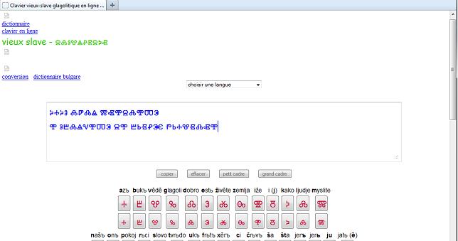 New+Bitmap+Image.png