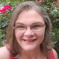 Pamela Velez's avatar