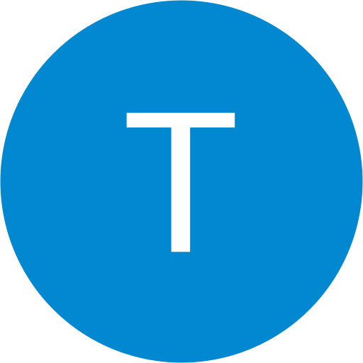 Terry Thornber