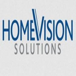 homevisionsolutions