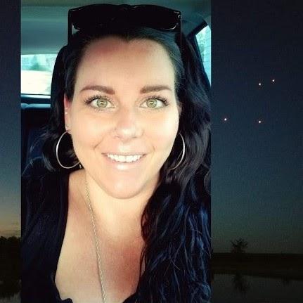 Tricia Clark