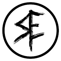 Rob Emery's avatar