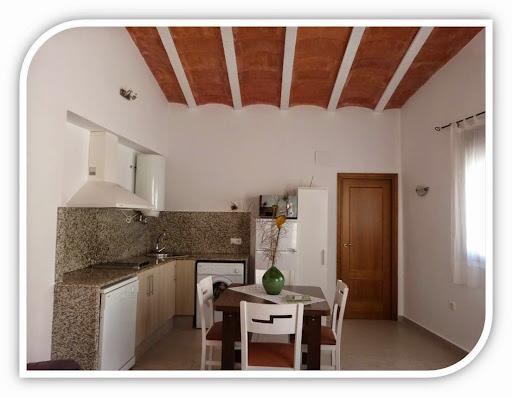 Alquiler vacaciones en valacloche piso en valacloche teruel 6750187 - Pisos alquiler teruel ...