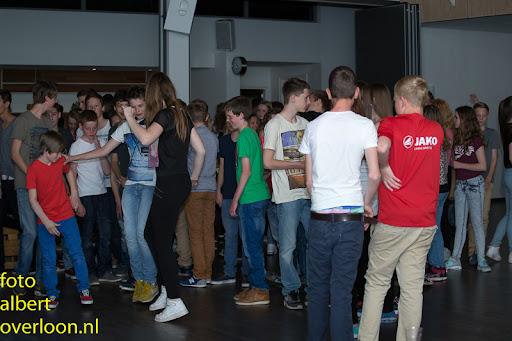 eerste editie jeugddisco #LOUD Overloon 03-05-2014 (48).jpg