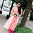 Srinitya Ananthraman avatar image