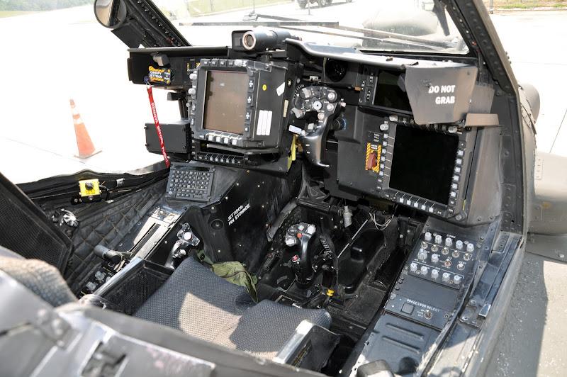 AH-64D%252520%2525288%252529.JPG