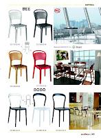 επιπλωση επαγγελματικων χωρων,καρεκλες