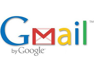 Change Display Name in Gtalk and Gmail