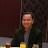 Grawas Sugiharto avatar image