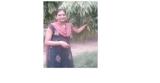 Raksha Shukla Photo 10
